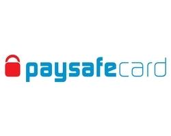 paysafecard verbinden