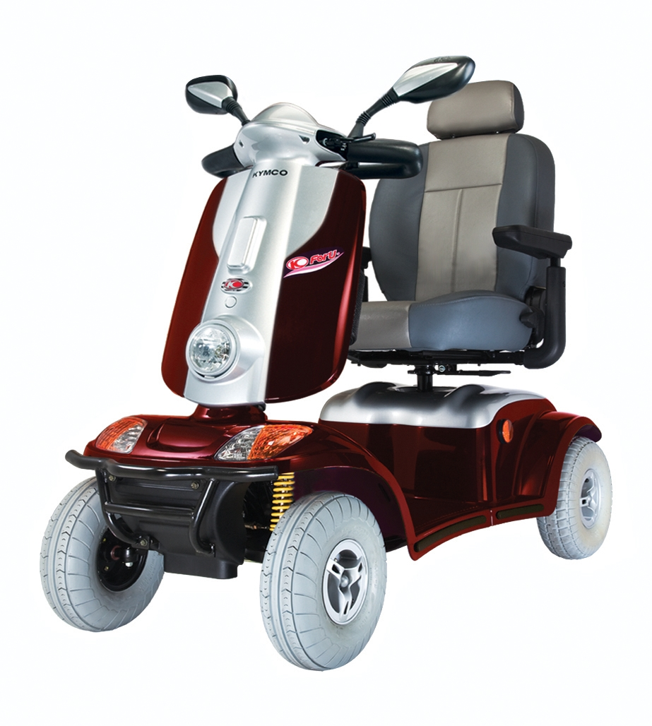 hmmso senioren scooter 2016 in pressemitteilung. Black Bedroom Furniture Sets. Home Design Ideas