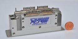 MPS4000 von ALTHEN