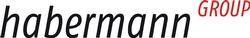 Die Habermann-Gruppe geht neue Wege in Geschäftsbeziehungen