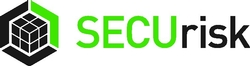 Logo SECUrisk (c) DC-Datacenter-Group GmbH