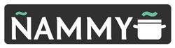 www.nammy.eu