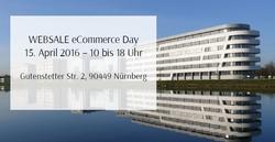 Websale eCommerce Day
