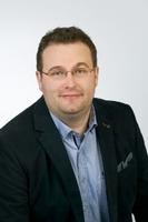 Online Marketing Berater Josef Altmann