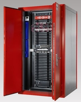 DC-ITSafe (c) DC-Datacenter-Group GmbH