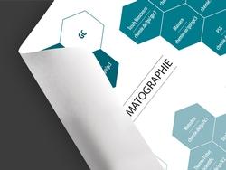 Mit dem CHEMIE.DE Navigator-Poster für Applikationsberichte lässt sich der Laboralltag erleichtern.
