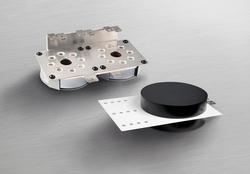 POWER ELECTRONICS SOLUTIONS VON ROGERS CORPORATION