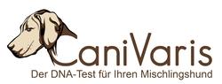 CaniVaris -
