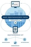 Infografik: Alle mobilen Lösungen bei Haufe wowinex auf einen Blick (Grafik:  Haufe).