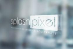 Internetagentur Splashpixel aus Bad Saulgau