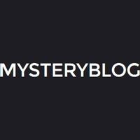 www.mysteryblog.de