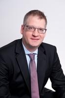 Der Energiemanager und vormalige Geschäftsführer der Bayerngas Energy Trading GmbH, Sascha Kuhn, ist zum Mitglied der Geschäftsführung der Elcore GmbH berufen worden.