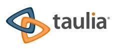 Taulia, das Financial-Supply-Chain-Unternehmen (Bildquelle: @Taulia)