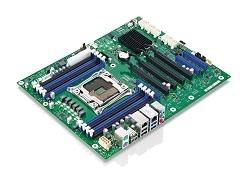 D3348-B von Fujitsu
