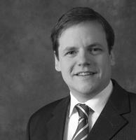 Rechtsanwalt Peter Kehl