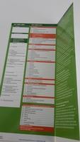 ISO 14.001, Umweltmanagement, LRQA, Lloyd´s Register