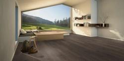 Trend liegt aufi Ökologie und Gesundheit -  Parador Eco Balance Bioboden (Bildquelle: @ http://parador.de)