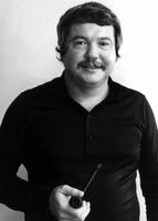 Der Journalist und Autor Herbert Borlinghaus ist am 31. Juli 2016 in Jockgrim (Rheinland-Pfalz) im Alter von 73 Jahre gestorben.