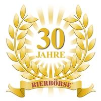 30 Jahre Opladener Bierbörse