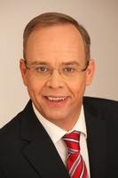 Hans-Jürgen Segbers   www.spmc.de