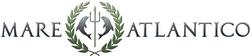 Mare Atlantico Delikatessen GmbH