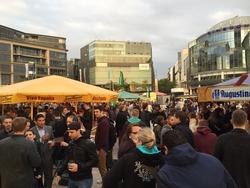 Kölner Bierbörse