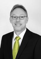 PROGTECH-Geschäftsführer Michael Schimanski im Interview