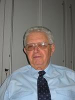 Prof. Moshe Jahoda