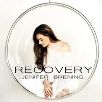 Coverart - Jenifer Brening - Remember