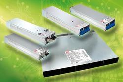 Rx-1600 Serie: moderne Hochleistungs-Stromversorgungen im Vertrieb bei EMTRON electronic (Nauheim).