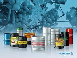 Schäfer Container Systems Pressemotiv (c) SCHÄFER WERKE GMBH