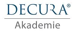 DECURA Akademie
