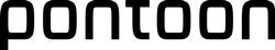 Pontoon Germany GmbH