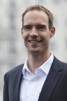 Stefan Knecht, geschäftsführender Gesellschafter der CHEMIE.DE Information Service GmbH, wird Vorstandsvorsitzender des Analytik Manager Zirkels AMZ.