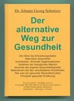 www.dr-schnitzer-buecher.de