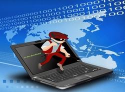 Hackerangriff (Foto: Pixabay) (Bildquelle: CC0)