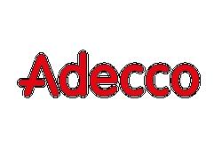 Adecco Gruppe