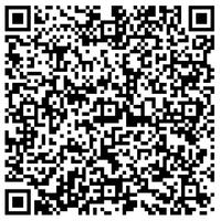 Musikalienhandel.de nutzt Whatsapp