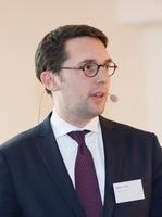 Balint Tolnay-Knefely, Gesellschafter Ventum Consulting Deutschland(Bildquelle: Ventum Consulting)