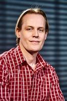 Guido F. Gebauer, Psychologe bei Gleichklang