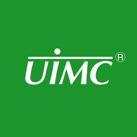 UIMC | stets gut beraten