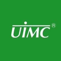 Die UIMC steht zur dualen Ausbildung: Beitrag zur Bekämpfung des Fachkräftemangels
