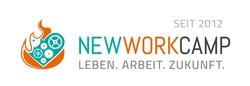 Das NewWorkCamp findet seit 2012 statt